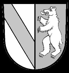 Wappen_Boetzingen sw