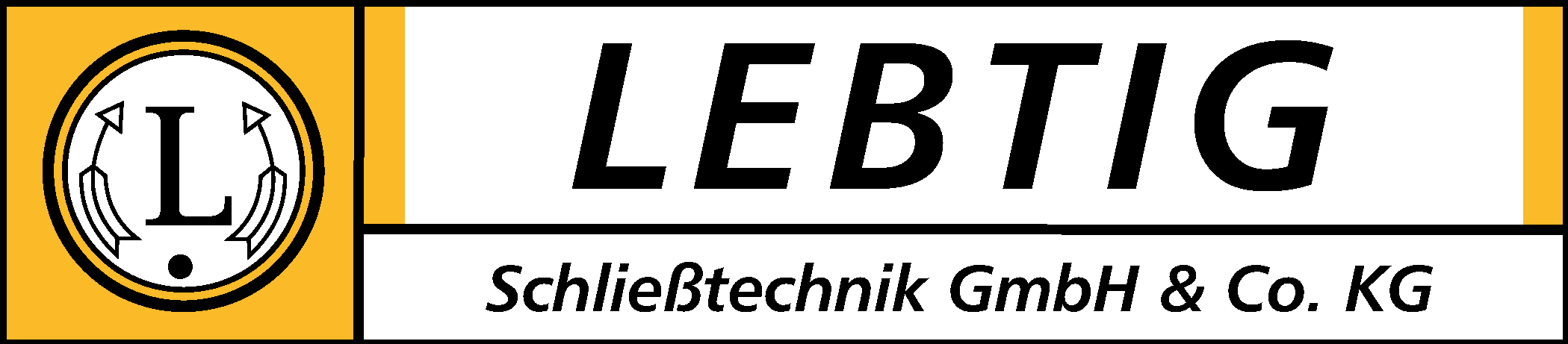 Logo Lebtig