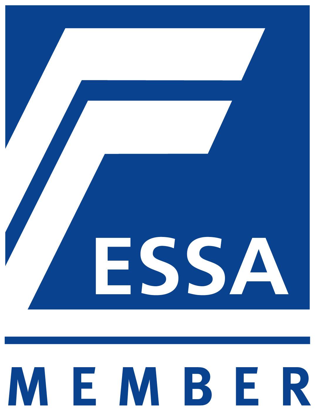 ESSA_Member_Logo_3C