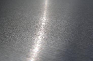 brushed-steel-1175730[1]