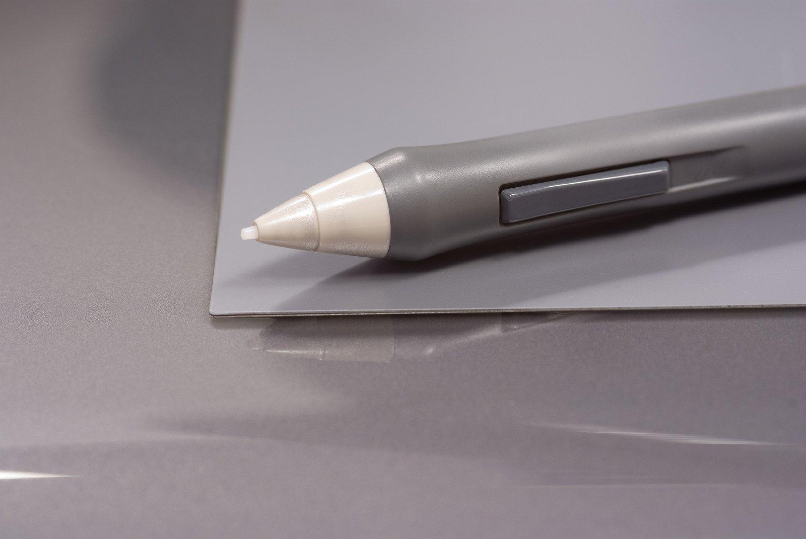 pen-tablet-1242389[1]
