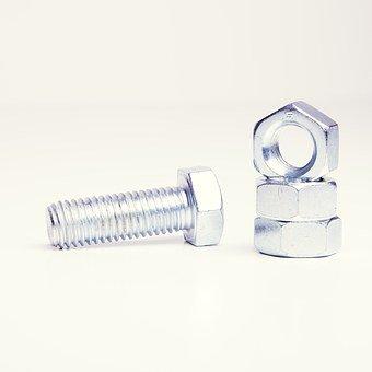 screw-1335085__340[1]